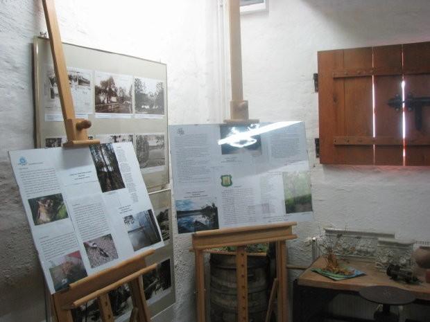 MuzeumPrzyrodnicze5